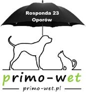 primo-wet-logo